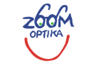 ZOOM Optika Bratislava 1
